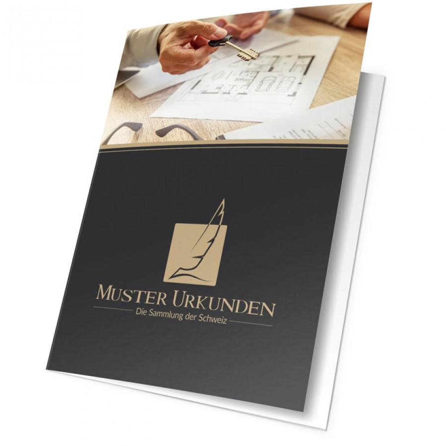 Gesellschaftsvertrag (Baukonsortium) - Vertragsvorlagen online ...
